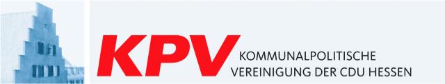 Logo von KPV Hessen