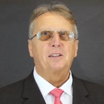 Manfred Hendel
