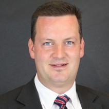 Dietmar Krist