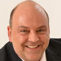 Markus Meysner